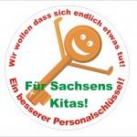 kleber_kita_schluessel