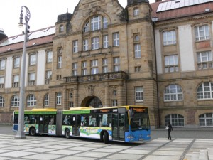Konrad der Kunstbus 01