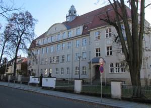 gymnasium_limbach-oberfrohna_web